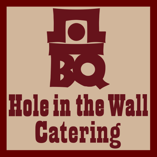 Hole in the Wall Catering